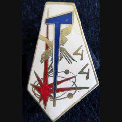 44° régiment de transmissions Drago G. 2308