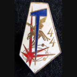 44° régiment de transmissions Drago Paris G. 2308