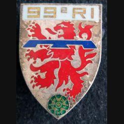 99° régiment  d'infanterie  Drago Paris G. 2201