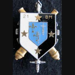 21° bataillon du Matériel Fraisse Paris G. 3240