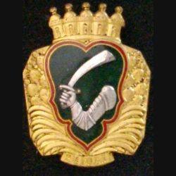 21° DIAT : 21° DIVISION D'INFANTERIE ALGÉRO-TUNISIENNE DIAT de fabrication Drago Olivier Métra H.790 (L 14)