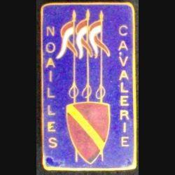 15° RD : 15° RÉGIMENT DE DRAGONS NOAILLES CAVALERIE