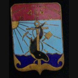 486° RPC : 486° RÉGIMENT DE PIONNIERS COLONIAUX (L2)