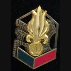 1° REG : Caporaux Chefs du 1° régiment étranger du génie Arthus Bertrand Paris Numéroté 192 (L 30)