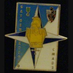 2° RG : 2° RÉGIMENT DU GÉNIE BATGEN KOSOVO CMAD 3 (L34)