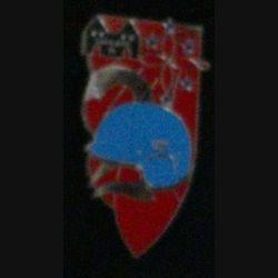 1° RHP : 1° RÉGIMENT DE HUSSARDS PARA 2°ESCADRON BATINF 2 1994
