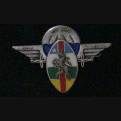 1° RHP : 1° RÉGIMENT DE HUSSARDS PARACHUTISTE 1°ESCADRON RCA 85