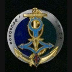 1° RIMA : 1° Régiment D'infanterie de marine 1° ESC TCHAD 98 N°103