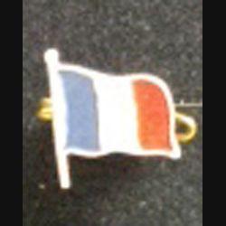 BOUTONNIÈRE FRANCE LIBRE