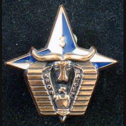 31° RG : 3° compagnie de combat blindé du 31° régiment du génie au Kosovo n° 173 (L39)