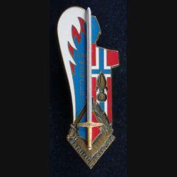 PROMO CYR : Général Monclar Fraisse (non mentionné) G. 3368 (L 18)