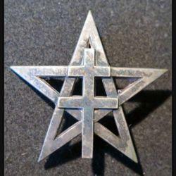 1° RSM : 1° régiment de marche de spahis marocains Mellerio (L 61)