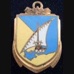 CFS : Troupes en Côte Française des Somalis DRAGO PARIS (L215)