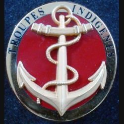 4° RIMA 6° RTS : I4° Régiment d'Infanterie de Marine 6° RTS Arthus Bertrand Paris G. 4393
