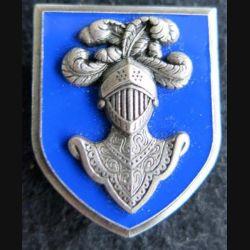 EAABC : École d'application de l'arme blindée cavalerie de Saumur Delsart H. 603