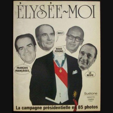 ECOLE : Ecole régionale des chefs ERC de Provence Chantier jeunesse Drago Béranger en émail (L 16)