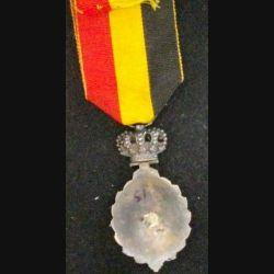 2° RD : 2° escadron du 2° régiment de dragons en Afghanistan PAMIR 4° mandat Arthus Bertrand