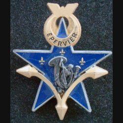 4° RCH & 7° BCA : 4°chasseurs et du 7° chasseurs alpins opération épervier Arthus Bertrand Paris (L87)