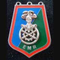 1° & 2° RCH : Escadron de maintenance régimentaire du 1° et 2° chasseurs JY Ségalen 2005 n° 359 (L85)