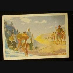 SUCHARD : HISTOIRE D'UN ROYAUME