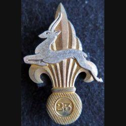 23° CPLE : 23° compagnie portée de la Légion Étrangère Drago Paris