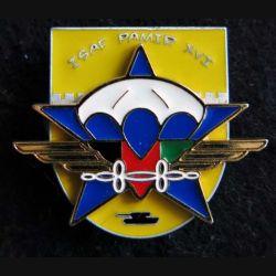 1° RCP : 1° régiment de chasseurs parachutistes opération PAMIR XVI ISAF  Delsart numéroté 0808