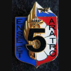 1° RCP : 5° compagnie du 1° régiment chasseurs parachutistes Boussemart 2003
