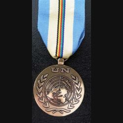 ONU : médaille de l'ONU UNTAG United Nations Transition Assistance Group
