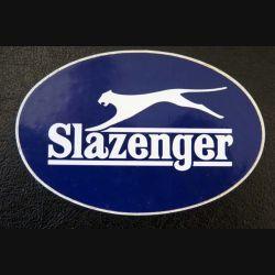Autocollant Slazenger
