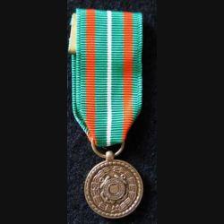 USA : Médaille miniature Achievement Medal pour l'U.S. Coast Guard  (4421)