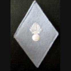 LOSANGE DE BRAS MODÈLE 45 : commissariat cadre