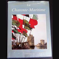 La Charente Maritime J. Delmas (C177)