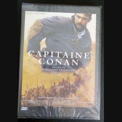 DVD Capitaine Conan de Bertrand Tavernier (C181)