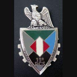 15° RCS : 15° régiment de commandement et de soutien de fabrication DRAGO Marne la Vallée G. 3406