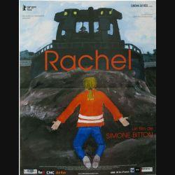 """AFFICHE FILM : affiche de cinéma du film """"Ordinary People"""" dimension 40 x 53,5 cm"""