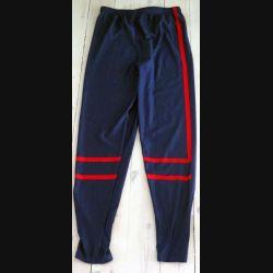 Pantalon de pyjama taille 42 / 44  (XL) 2005