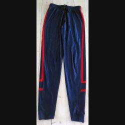 Pantalon de pyjama taille 38 / 40 (M)  (C191)