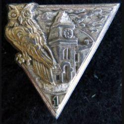 2° REP : 1° compagnie du 2° régiment étranger parachutiste fabricant non marqué