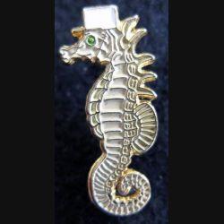 1° REC : Pin's  du 2° escadron du 1° régiment étranger de cavalerie