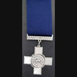 GRANDE BRETAGNE : Saint George Cross (copy)