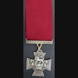 GRANDE BRETAGNE : Victoria Cross (copy)