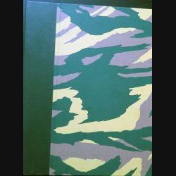 Troupes d'Elite volume n° 10 sur les Marines et les Paras commandos Editions Atlas (C 195)