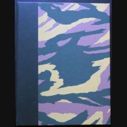 Troupes d'Elite volume n° 2 sur commandos, plongeurs et parachutistes Editions Atlas (C 193)