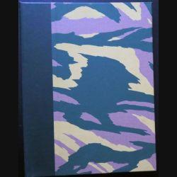 Troupes d'Elite volume n° 5 sur commandos, plongeurs et parachutistes Editions Atlas (C 193)