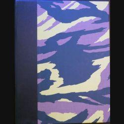 Troupes d'Elite volume n° 7 sur commandos, plongeurs et parachutistes Editions Atlas (C 193)
