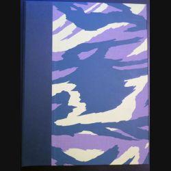 Troupes d'Elite volume n° 9 sur commandos, plongeurs et parachutistes Editions Atlas (C 193)
