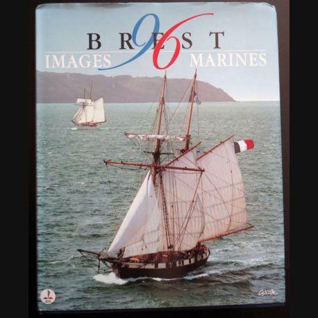 Brest 96 Images marines chez Addim (C200)