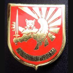 EOR AIR : élèves officiers de réserve du Groupement École 306 Caen-Carpiquet Drago Paris A. 516