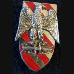 43° DMT 15° DI : 15° Division d'infanterie 43° division militaire territoriale Delsart