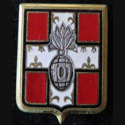 101° RID : 101° régiment d'infanterie divisionnaire de fabrication Drago Paris